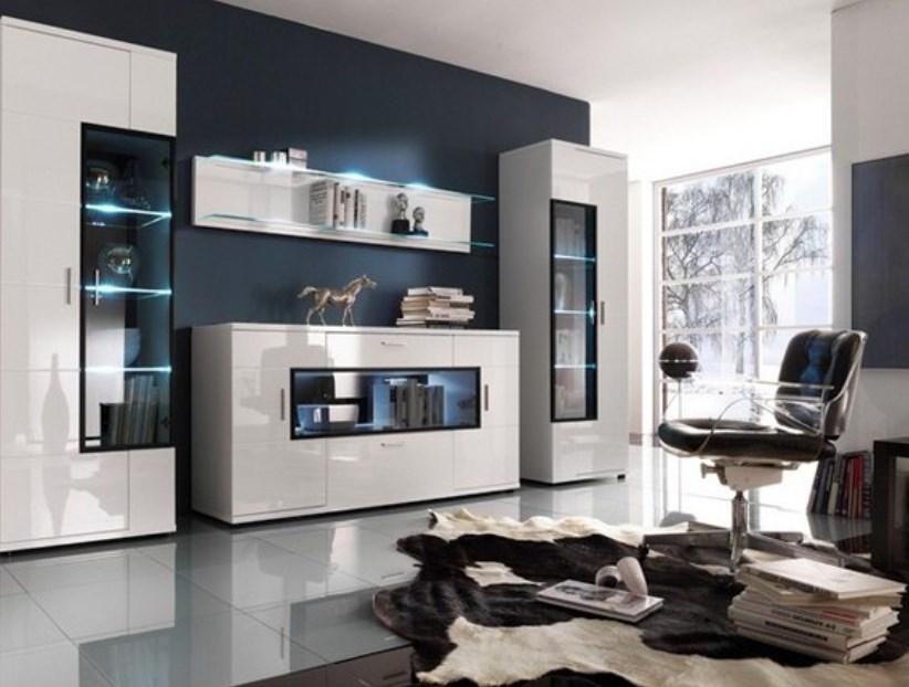 Как правильно выбирать мебель для гостиной?
